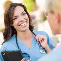 healthcare_admin_ethics_02