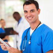 healthcare_admin_patient_care