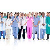 healthcare_admin_recruit