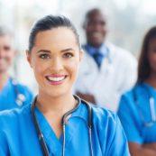 healthcare_admin_shortage